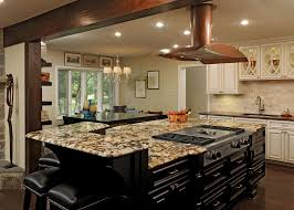 Kitchen Island With Granite Top And Seating Large Kitchen Islands For Sale Bethfalkwritescom