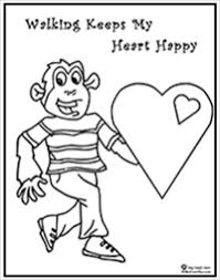 Small Picture Kids Educational Music Printable Coloring Pages Teacher