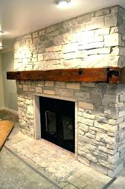 wood fireplace mantels shelves quality fireplace mantels shelves fireplaces fireplace accessories