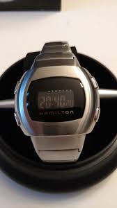 men in black ii h121138911 wrist watch pulsar digital p2 lcd ventura hamilton men in black ii h121138911 wrist watch pulsar digital p2 lcd ventura