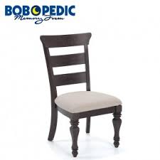 wood dining room chair. Dining Room Chairs Bob S Discount Furniture Wood Chair