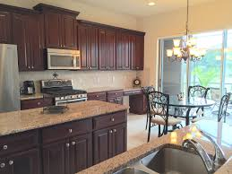 42 Inch Kitchen Cabinets Sold 296 Del Sol Ave Ridgewood Lakes Davenport
