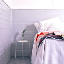 Lila Wandfarbe Ausgezeichnet Lavendel Gema 1 4 Tliche
