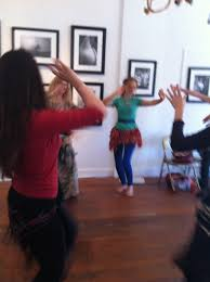 essays and articles dances hollyshawteachingbellydanceformamas