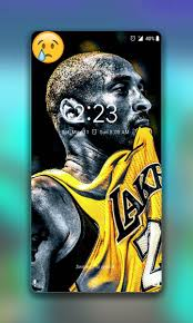 Kobe bryant wallpaper, basketball, basketball player, city, architecture. Kobe Bryant And Gianna Wallpapers Rip Legend For Android Apk Download
