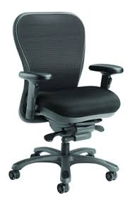 most comfortable computer chair. Nightingale CXO 6200 Mesh Back Chair Most Comfortable Computer Chair