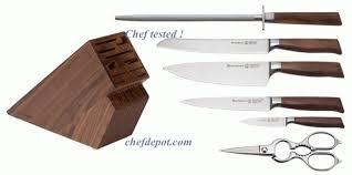 Kitchen Design  Astounding German Kitchen Knives Carving Knife German Kitchen Knives