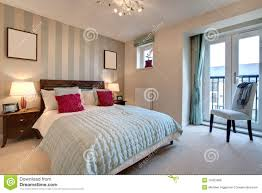 Sophisticated Bedroom Sophisticated Modern Bedroom Royalty Free Stock Image Image
