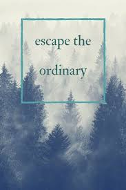 Quotes About Escape To The Mountains 40 Quotes Fascinating Escape Quotes