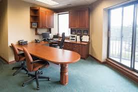 mini fridge office. King_tech_1 Mini Fridge Office O