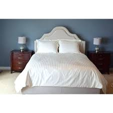 egyptian cotton duvet covers thread count white cover king egyptian cotton duvet covers chic linen luxurious cover set