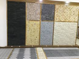 stone wall cladding manufacturers chandigarh