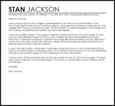 psychologist cover letter best ideas of assistant psychologist cover letter sample for your