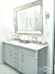 Bathroom Update Ideas Best Cool Small Bathroom Mirror Ideas Small Bathroom Mirrors Amusing