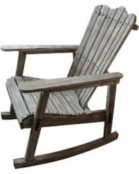 Get this Amazing Shopping Deal on Teton Home Weathered Grey Finish
