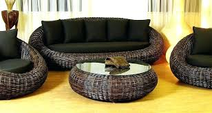rattan round coffee table round rattan coffee table round rattan coffee table round rattan coffee table