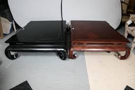 ralph lauren tray coffee table rascalartsnyc