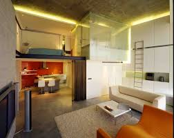 Furniture:Ideas For Loft Bedroom With Mdf Loft Furniture Also White  Mattress And White Wall