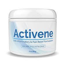 <b>Rheumatoid Arthritis Cream</b>: Amazon.com