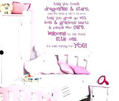 girls wall decoration teenage room decorating ideas teen bedroom decor suite diy girl