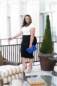 1022 best Plus size fashion images on Pinterest | Clothing ...