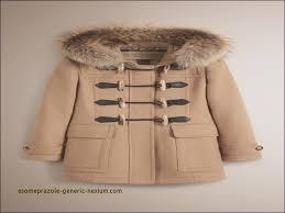 burberry hat womens elegant detachable fur trim wool duffle coat in camel women of burberry hat