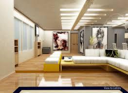 Zen living room ideas Simple Living Room Zen Living Room Interior Design Ideas New Decorating Aldinarnautovicinfo Zen Living Room Decorating Ideas Thegreenstationus