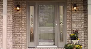 home storm doors in raleigh nc kelly