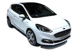 2018 ford uk. beautiful ford ford fiesta inside 2018 ford uk