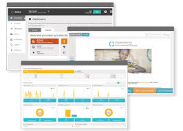 20 Best Donor Management Software Solutions Of 2020