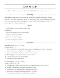 resumes posting putting together a resume real estate functional resumes posting