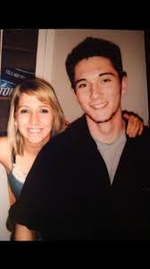 Amanda Burney - This was Ethan and myself after prom,... | Facebook