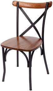 dining chair sb furniture. click on a thumbnail to enlarge dining chair sb furniture