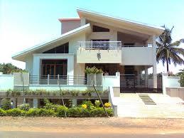 Home Building Designs Home Design