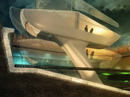 Futuristic Homes For Sale Lovely Futuristic Furniture And Best Interior Paint Colors For