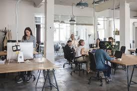 Idea Design Studio Success Stories Can A Startup Studio Help You Find Your Next Big Idea