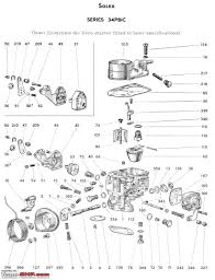 jeep cj3b wiring diagram wiring library related cj3 wiring diagram