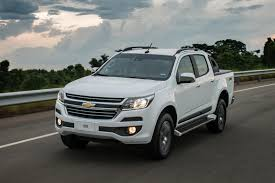 2018 chevrolet ltz. plain chevrolet 2018 chevrolet s10 ltz engine performance with chevrolet ltz