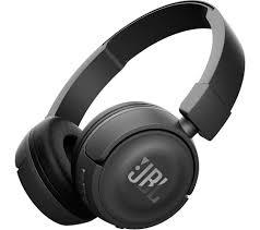 jbl headphones wireless gold. jbl t450bt wireless bluetooth headphones jbl gold j