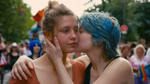 6 Signs That You re A Teenage Lesbian Thought Catalog