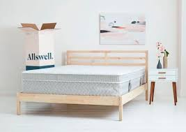 Stearns And Foster Comparison Chart Best Mattress Of 2019 Reviews And Buyers Guide Sleep Junkie