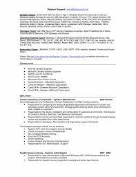 Free Resume Templates Mac Os X Beautiful Free Resume Templates Mac Os X With Additional Resume 6
