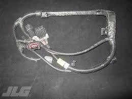7019980 wiring harness engine jlg 7019980 wiring harness engine