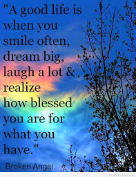 Blessed Morning Quotes Delectable Happy Blessed Sunday Morning Quote