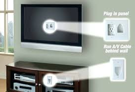 wall mount tv s wall mount what to put under wall mounted cabinet under wall wall mount tv