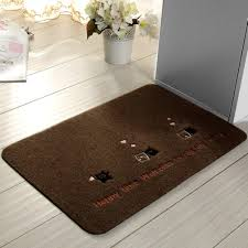 Kitchen Rubber Floor Mats Gel Floor Mats Kitchen Imgseenet