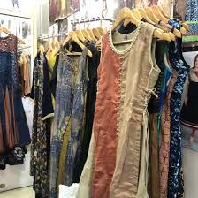 Nakshatra Designer Wear Shop For Kurtas From Nakshatra Mall In Dadar I Lbb Mumbai