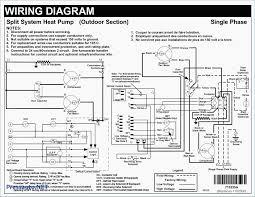 trane air conditioning wiring diagram simple wiring diagram trane baysens019b thermostat wiring diagram trane hvac wiring diagrams