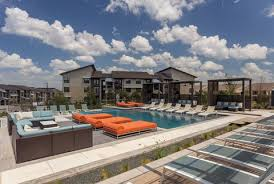 free listing of homes for rent austin tx apartments for rent realtor com
