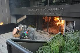Tag 28dic en El Foro Militar de Venezuela  Images?q=tbn:ANd9GcR7eG_78gVjql-LPOnWj-4IGevjCfOvALxxAPaiL2F5mGvhZ6g4kQ